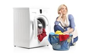 mantenimiento preventivo de secadoras