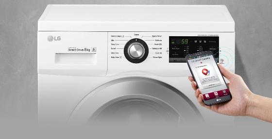 avances-tecnologicos-lavadoas