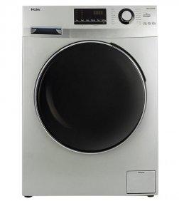 lavado-con-aire