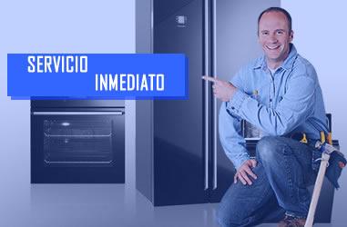 servicio de reparacion y arreglo de lavadoras samsung Bogotá, venta de repuestos y servicio