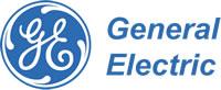 centro técnico de reparación General Electric Garantía