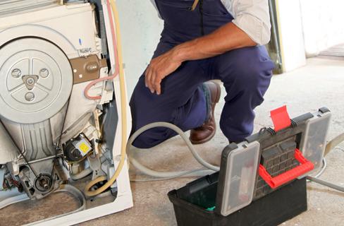 reparacion lavadoras electrolux
