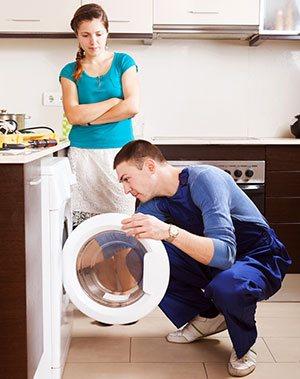 reparacion lavadoras haceb