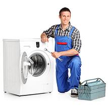 servicio de reparacion mantenimiento lavadoras